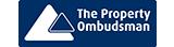 Property Ombudsman Associate