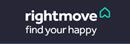 Rightmove Associate
