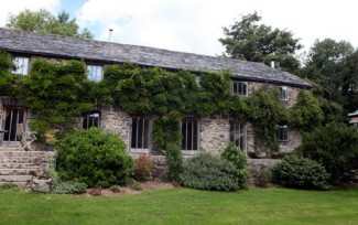 Coombe Farm Barn Bradstone 2298_6918
