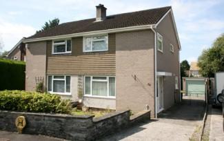 5 Hawthorne Rd Tavistock_6797-2214